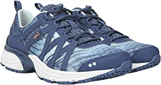 Women's Hydro Sport Water Shoe Cross-Training Shoe
