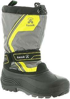 a3fa10fab4777 Amazon.com  5 - Snow Boots   Outdoor  Clothing