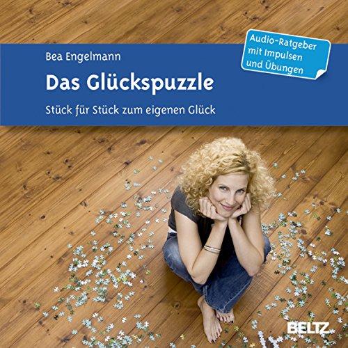 Das Glückspuzzle Titelbild