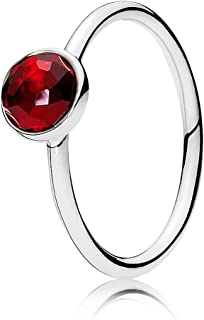 Best pandora july droplet ring Reviews