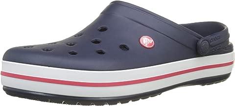 crocs Women's Crocband Mule