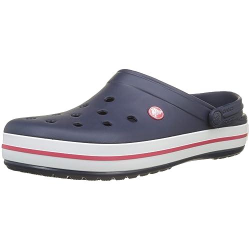 Crocs Crocs es CrocbandAmazon CrocbandAmazon Crocs es CrocbandAmazon CrocbandAmazon es Crocs es 8Nwnm0Ov