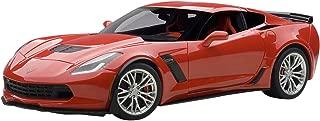 autoart diecast models