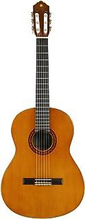 Yamaha CS40 Guitarra clásica (tamaño 7/8