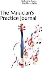 The Musician's Practice Journal