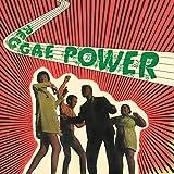Reggae Power: Original Album Plus Bonus...