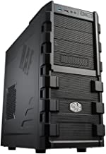 Best cooler master haf 932 x Reviews