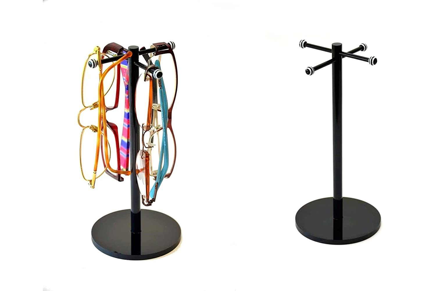Spring new work one after another SpecsUp - Modern OFFer Eyeglass Holder R Organizer. Sunglasses Stand.
