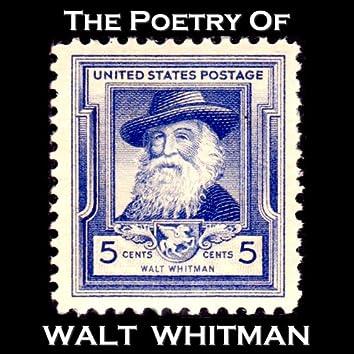 The Poetry of Walt Whitman