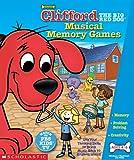 Childrens Software Games