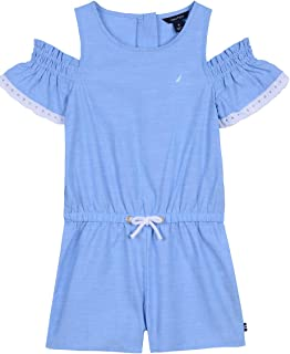 d29a3a08e3 Amazon.com: Nautica - Clothing / Girls: Clothing, Shoes & Jewelry