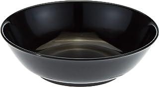 Servewell 2724623289441 6 Inch Serving Bowl - Black