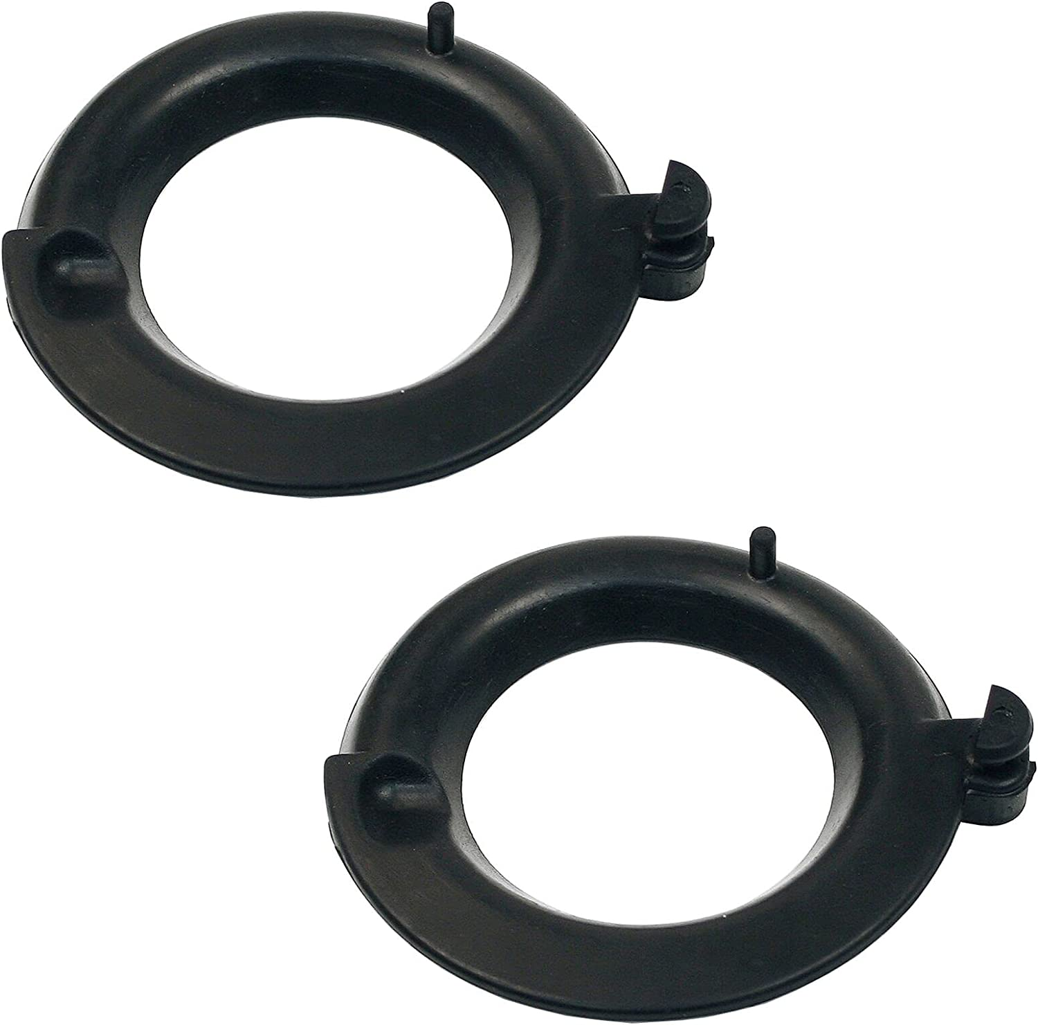 Replacement Front Lower Suspension Seat Coil Spring famous Popular popular Set