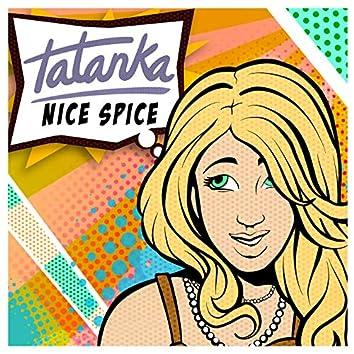 Nice Spice