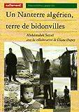 Autrement. Série Monde (1989) Tome 85 - Un Nanterre algérien