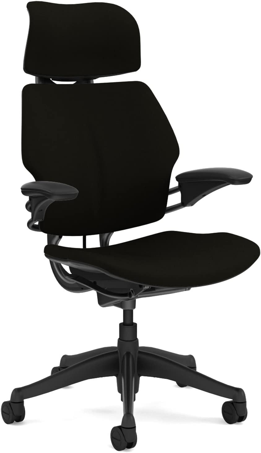 Humanscale Freedom Desk Chair