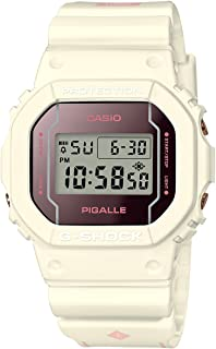 G-Shock 5600 (Pigalle)