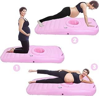 Best pregnant belly mattress Reviews