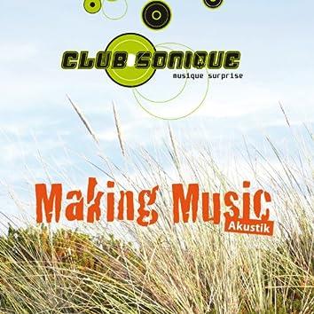 Club Sonique