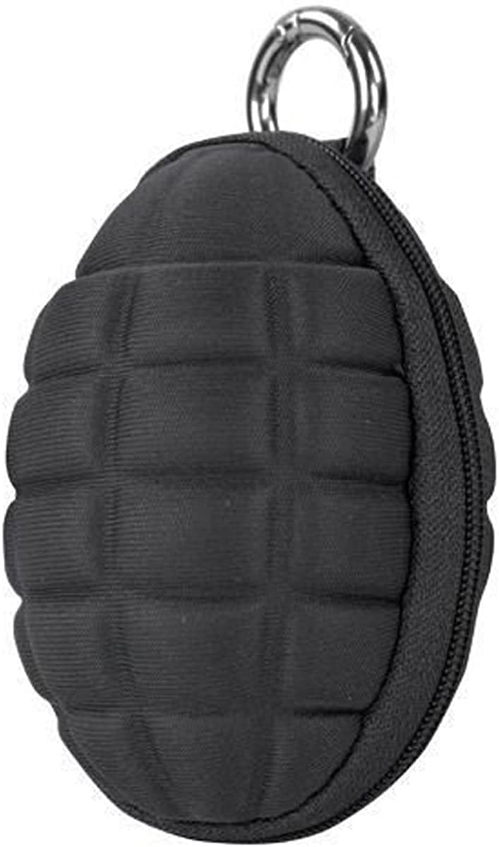 Condor Grenade Key Chain Max 74% OFF Pouch Now on sale
