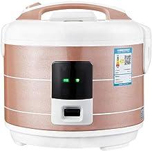 Multifunctionele huishouden kleine ouderwetse hot pot slimme rijstkoker kan worden gebruikt in keukens, hotels en restaura...