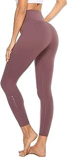 xs workout leggings