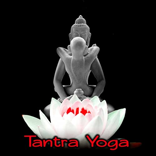 Massage tantra wellness 10 FAQs