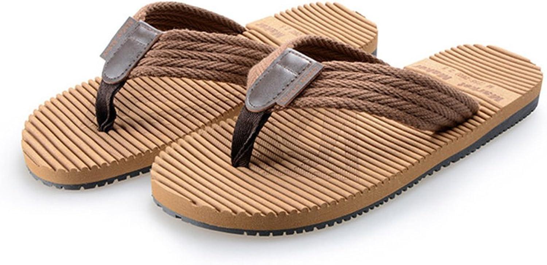 HUAN HUAN HUAN Mans Orthotiska Sandaler med Great Arch Support elegant strand Flip Flops Sandaler för Plantarfascisit  nya produkter nyhet objekt