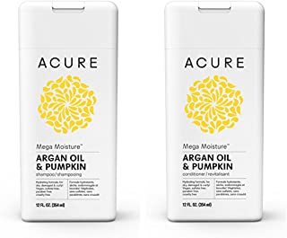 Best acure curly hair Reviews