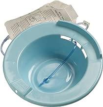 PCP Sitz Bath Hemorrhoid Relief