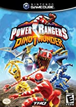 Best new power rangers video game Reviews