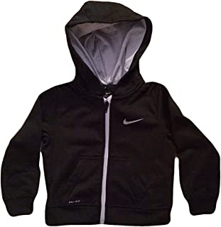 Infant Toddler Dri-Fit Therma Hoodie