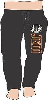 Star Wars SLEEPWEAR メンズ