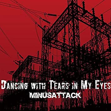 Dancing With Tears In My Eyes EP