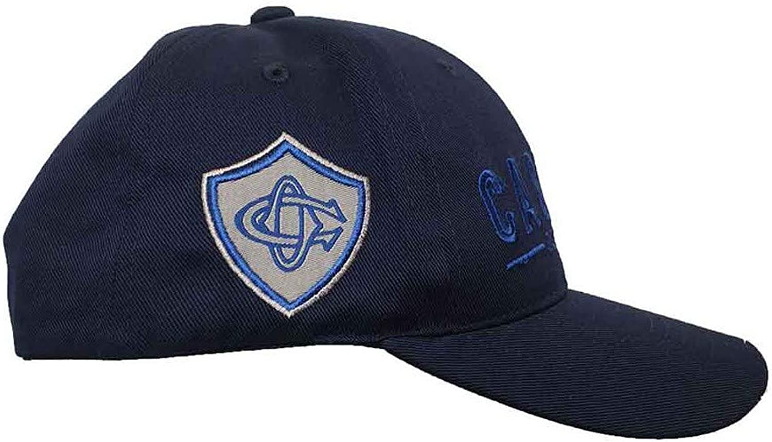 Kappa Casquette Rugby Castres Olympique 2020//2021