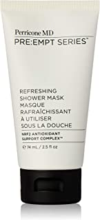 Perricone MD Pre:Empt Refreshing Shower Mask, 74ml