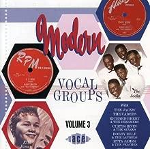 Best modern vocal groups Reviews