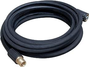 karcher k3 hose