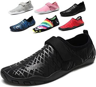 Best outcross evo 2 water shoes Reviews