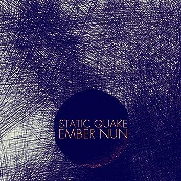 Static Quake