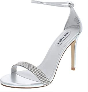 7d59f4f8559 Amazon.ca  Steve Madden - Sandals   Women  Shoes   Handbags