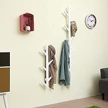 Best branch coat hanger Reviews