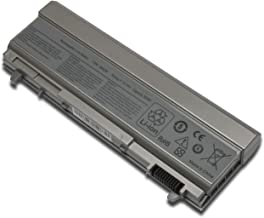 Best dell latitude e6400 battery 9 cell Reviews