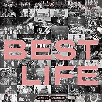 Best Life (Radio Mix)