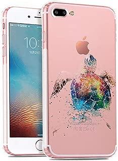 Best wallpaper iphone 7 pink Reviews