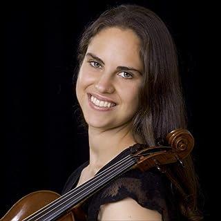 Rebecca Clarke: Viola Sonata: II. Vivace