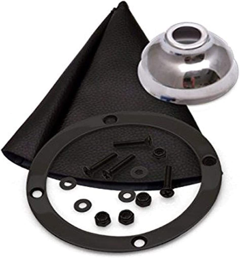 half American Shifter 485456 Kit 2004R Max 73% OFF 23 For Swan Trim