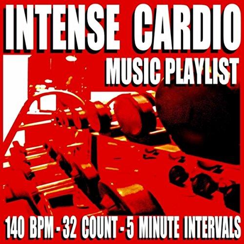 Senior Fitness (Oldies Mix)