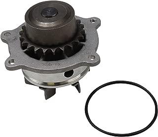 Beck Arnley 131-2281 Engine Water Pump
