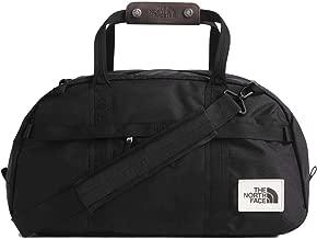 حقيبة بيركيلي من ذا نورث فيس - مقاس كبير